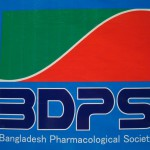 User Group - BDPS Members 1