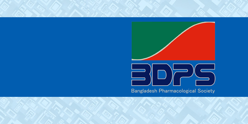 BDPS Profile Background